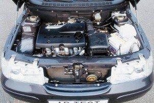 Как прокачать двигатель ВАЗ самому