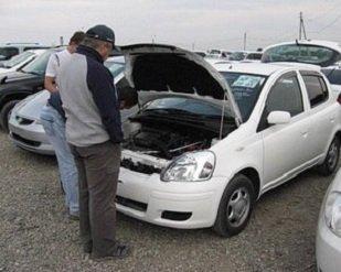 Как узнать настоящий пробег при покупке автомобиля