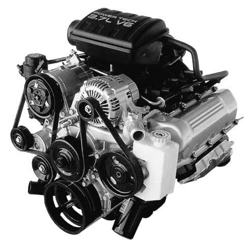 Неисправности и ремонт инжекторного двигателя