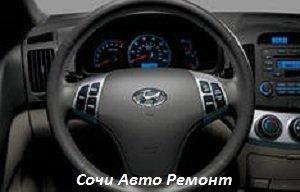 Вибрация руля Причины вибрации рулевого колеса