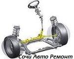 Неисправности рулевого управления перечень причин