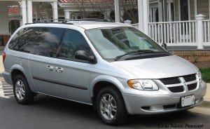 Самые плохие автомобили 2012 Рейтинг