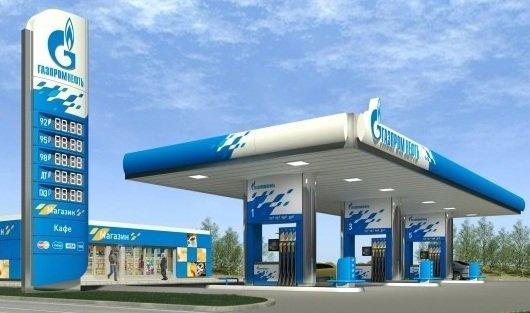 Как быстро проверить качество бензина