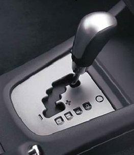 С какой коробкой передач лучше автомобиль