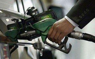 Как расход топлива зависит от состояния машины