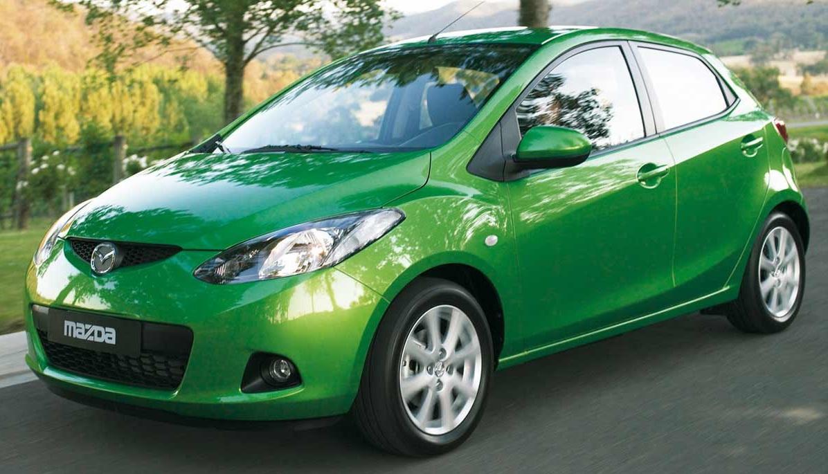 Правила экономии топлива автомобилем
