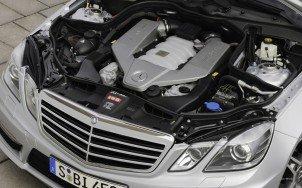 Причины шума под капотом автомобиля
