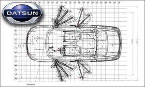 Datsun — цена на российском рынке, Datsun доступен всем