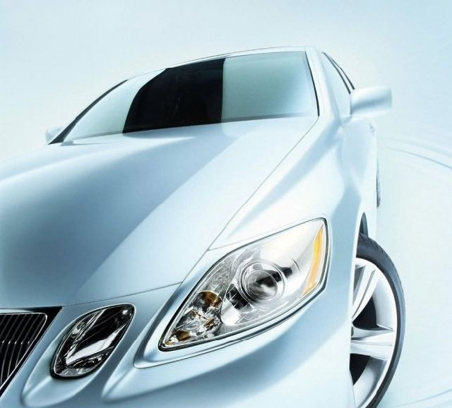 Душа автомобиля — есть ли у машины душа ?