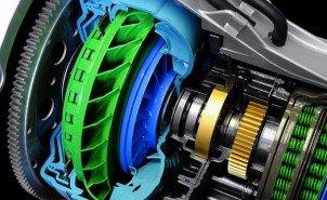 Как часто нужно менять трансмиссионное масло в АКПП