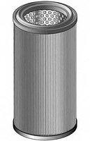 Как правильно выбрать воздушный фильтр для автомобиля