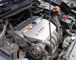 Неполадки охлаждающей системы автомобиля