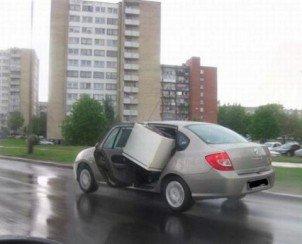 Как сохранить автомобильные тормоза