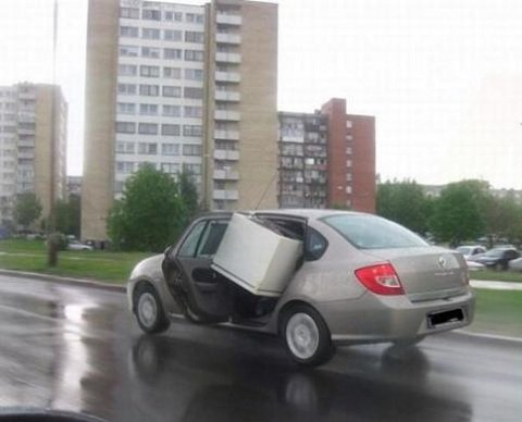 Как сохранить автомобильные тормоза в порядке