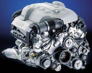 Порядок разборки двигателя автомобиля - инструкция и пошаговый план, как правильно разобрать двигатель, пошаговый список действий при разборке движка.
