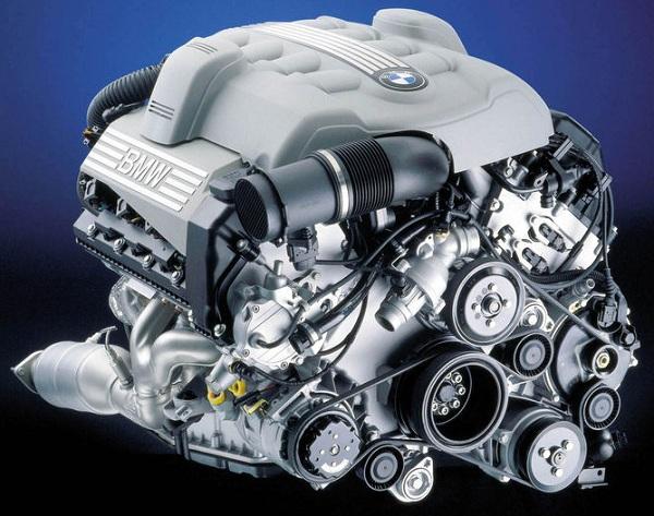 Порядок разборки двигателя автомобиля — инструкция