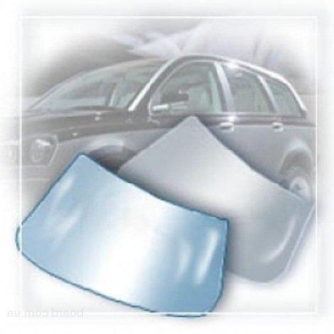 Замена лобового стекла — какое купить и как установить