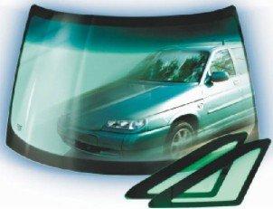 Правильный выбор автомобильного стекла