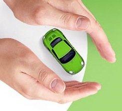 Все про страхование автомобиля