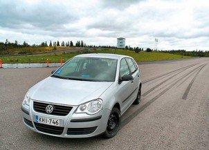Модернизация тормозов автомобиля