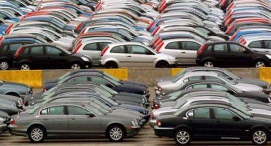 Продажа автомобилей – как выгодно продать своё авто