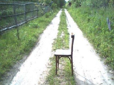 Суеверия и приметы водителей на дороге
