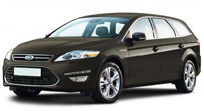 Покупка автомобиля в салоне — тест-драйв