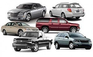 Выбор первого автомобиля - советы