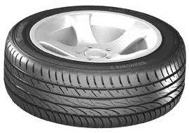 Фрикционные шины - производители и характеристики
