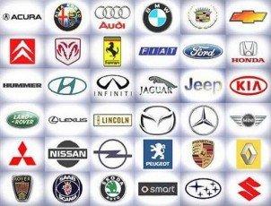 Надежность автомобилей - 5 главных мифов