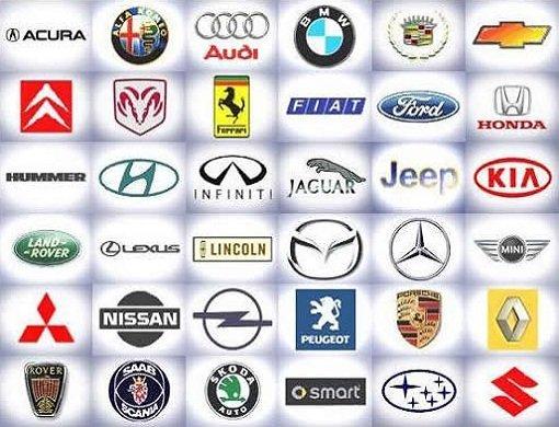 Надежность автомобилей — 5 главных мифов
