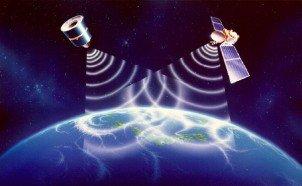 Спутниковая сигнализация на авто