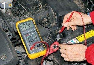 Как сделать индикатор для проверки проводки в автомобиле