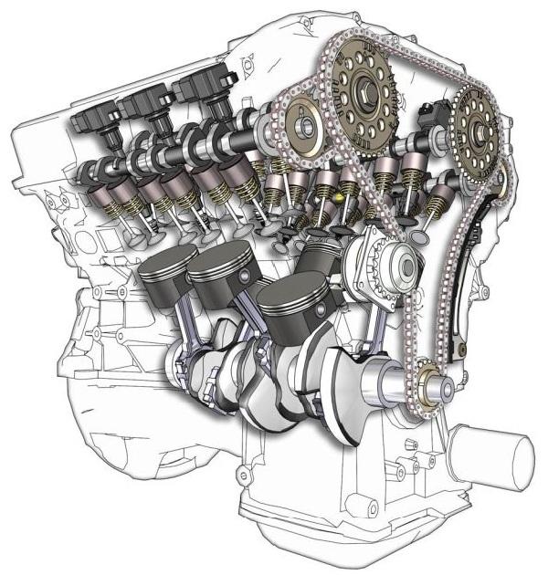 Запуск двигателя — нестандартные методы