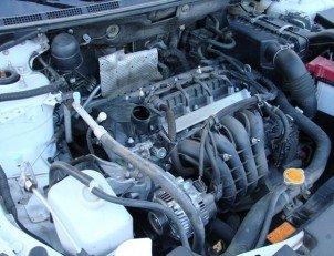 Как правильно заменить масло в двигателе автомобиля?