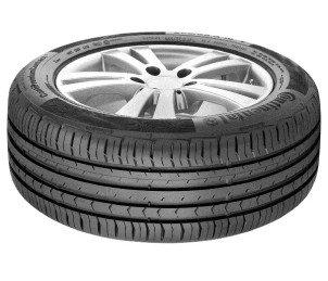 Как выбрать шины для автомобиля