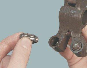 Как промыть гидрокомпенсаторы