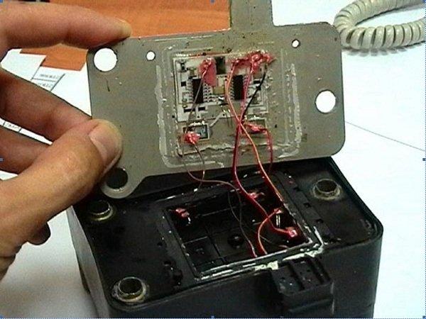 Как проверить модуль зажигания ВАЗ 2115