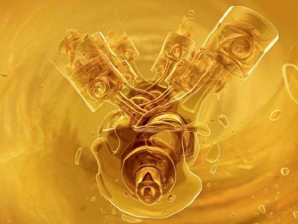 Как выбрать моторное масло правильно