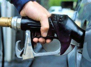 Некачественный бензин - обман на заправке