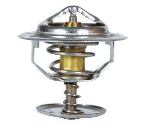 Термостат - устройство и работа термостата