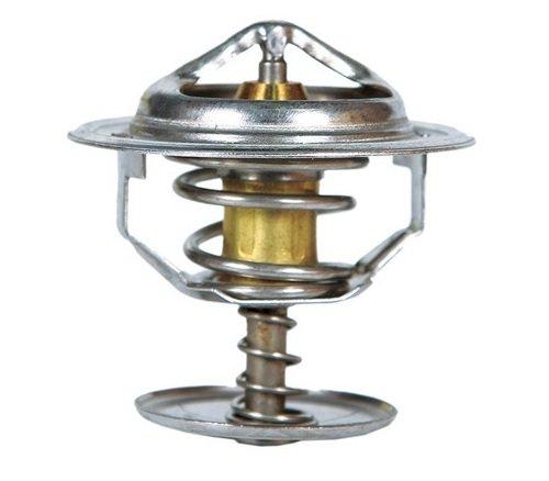 Термостат — устройство и работа термостата