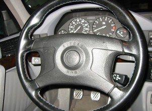 Как отрегулировать рулевой механизм