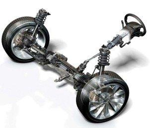 Как отремонтировать рулевой механизм? Рулевым механизмом (РМ) транспортного средства выполняется важная функция, заключающаяся в обеспечении движения