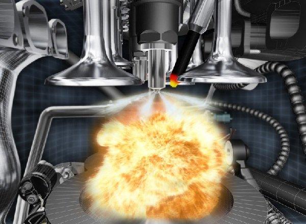Как выставить зажигание на бензиновом и дизельном авто