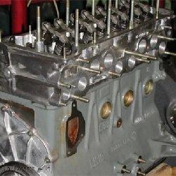 Когда двигателю нужен капитальный ремонт