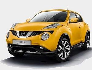 Nissan будет производить новую модель на российском «ИжАвто»