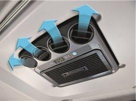 Как выбрать автомобильный кондиционер?