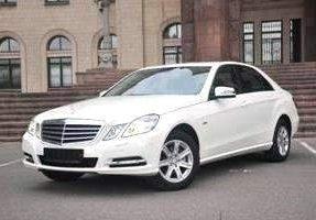 Аренда автомобиля в России и за границей