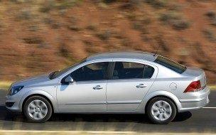 Opel Astra стал надежнее и доступнее